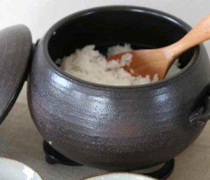 画像1: 三合炊き