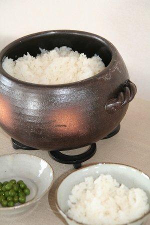 画像5: 七合炊き