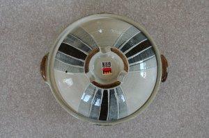 画像4: トクサ 絵付け土鍋