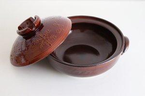 画像2: 雪華 土鍋