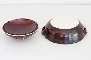 画像5: 雪華 土鍋