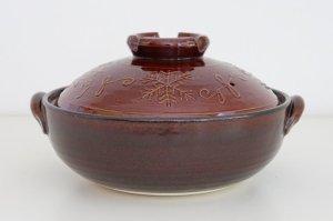 画像3: 雪華 土鍋