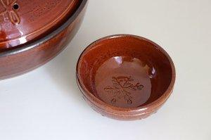 画像2: 雪華 小鉢