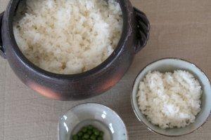 画像1: 七合炊き