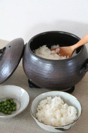 画像2: 三合炊き