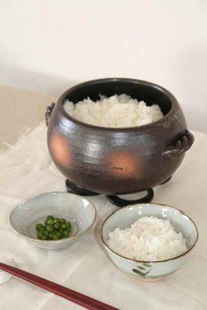 画像5: 五合炊き